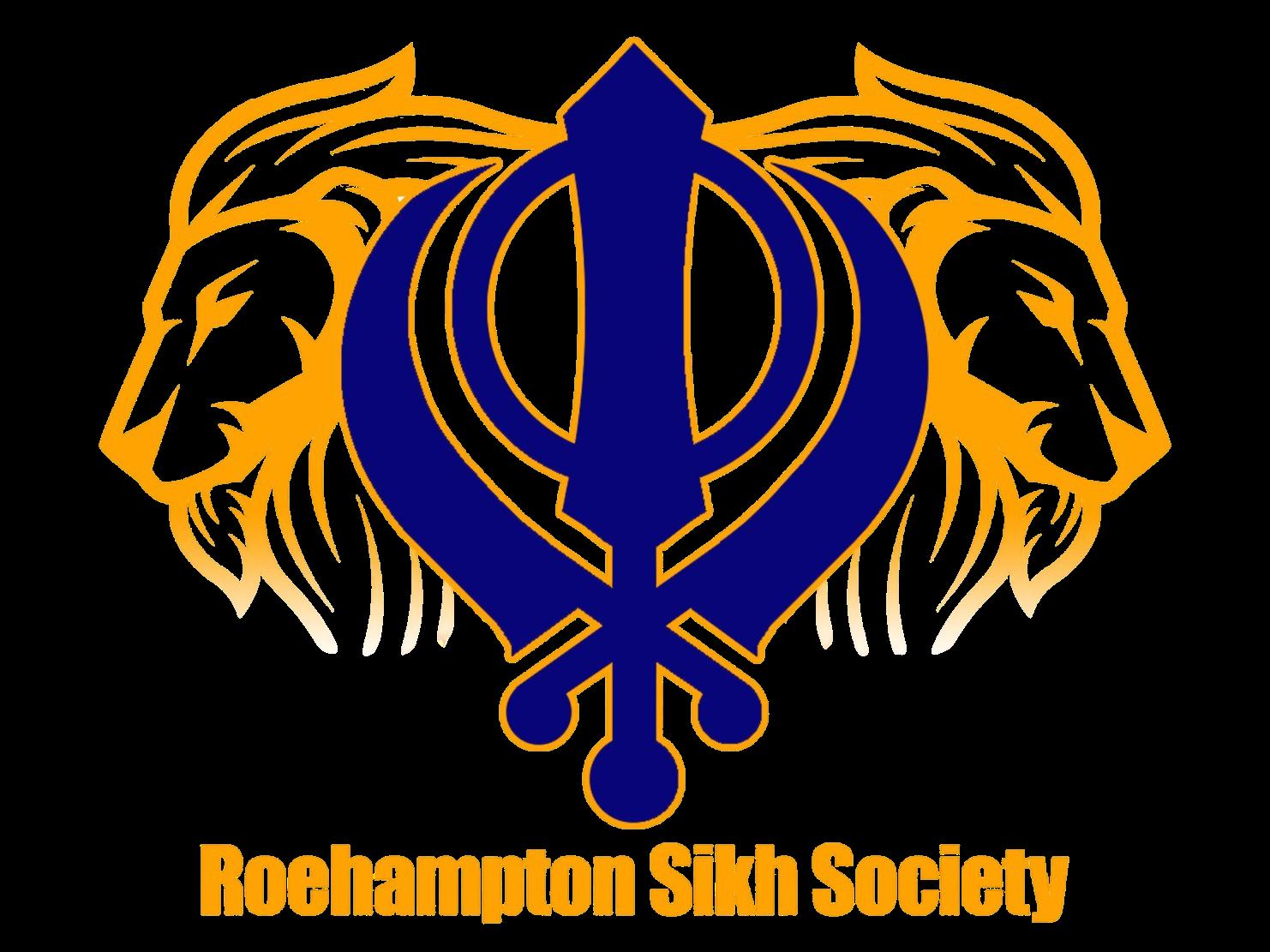 Roehampton Sikh Society